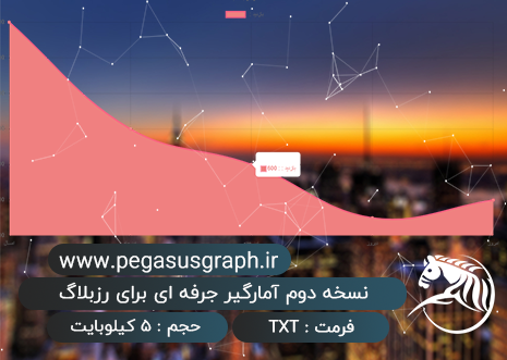 http://up.pegasusgraph.ir/view/3286780/post-59-a.png