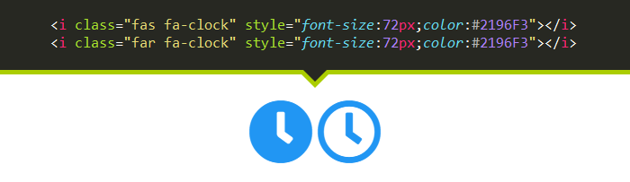 example2-for-fontawesome