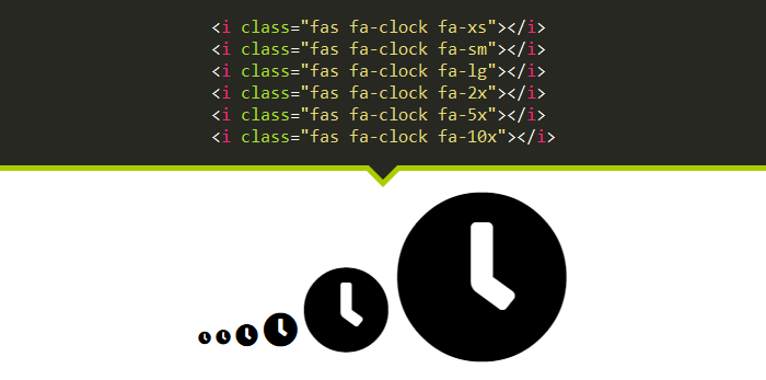 example3-for-fontawesome.