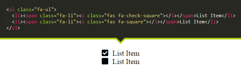 example4-for-fontawesome