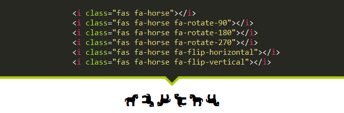 example6-for-fontawesome