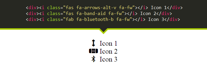 example7-for-fontawesome