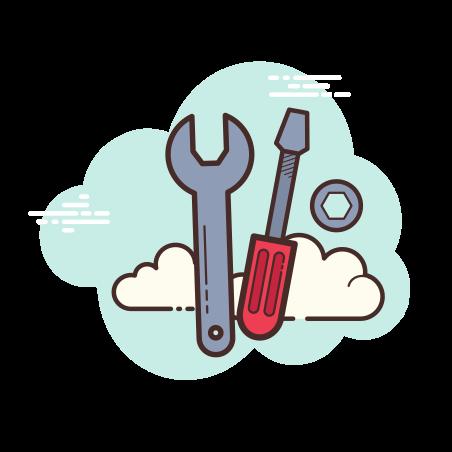 ابزار های آنلاین وب